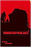 Monsterthology