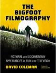 The Bigfoot Filmography