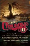 The Book of Cthulhu II