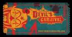 The Devil's Carnival