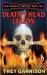 Death&#039;s Head Legion