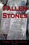 Fallen Stones