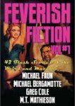 Feverish Fiction, Volume1
