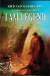 I Am Legend Screenplay