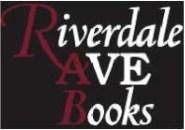 Riverdale Avenue Books