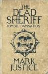 The Dead Sheriff