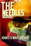The Needles Highway