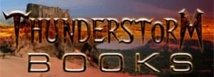 Thunderstorm Books