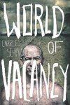 World of Vacancy