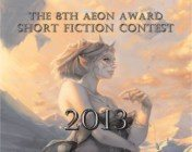 Aeon Award
