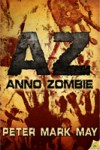 AZ: Anno Zombie