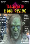 Blood Moon Rising #51
