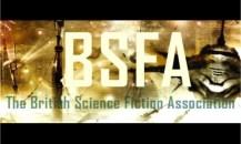 British Science Fiction Association