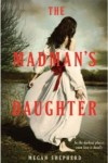 The Mad Man's Daughter