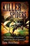 Killer Spiders