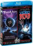 Terrorvision/TheVideo Dead