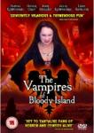 The Vampires of Bloody Island