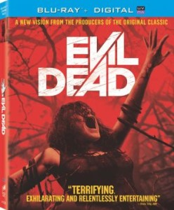 Evil-Dead-Outersleeve-BD-300x362