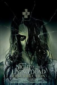 Night of the Living Dead Resurrection