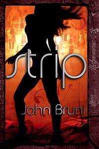 Strip_John Bruni-799965