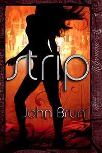 Strip_John Bruni-799965