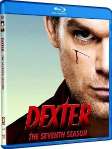 dexters7blu-ray