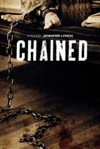 CHAINED (IMAGE)