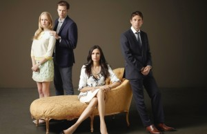 Hemlock Grove Picture