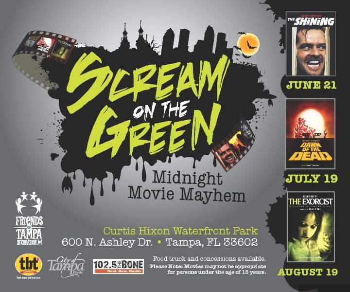 ScreamOnGreen_color_web