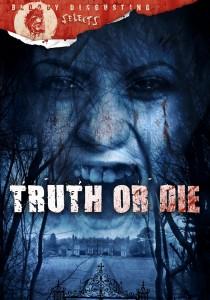 Truth-or-Die-movie