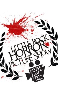 little rock horror picture show 2