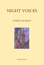 nightvoices