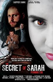 the secret of sarah pennington