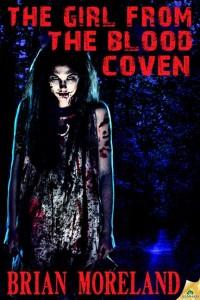 the_blood_coven_-_scott_s_version