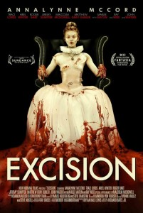 Excision - Image