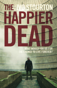HAPPIER DEAD MOCKUP2