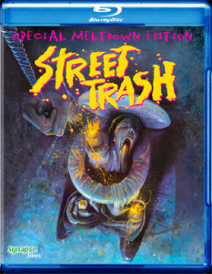 Street-Trash-Bluray