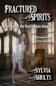 fractured spirits