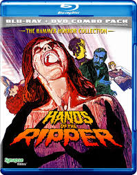 hands of the ripper bluray
