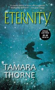 Eternity 4