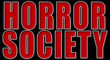 HorrorSociety.com Calling for Short Stories