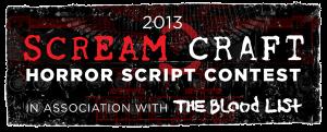 Scream Craft Horror-Contest-Header-Black-1