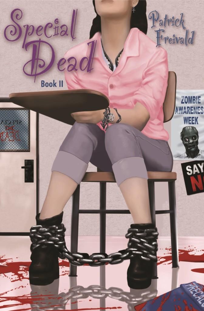 Special_Dead