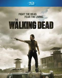 The-Walking-Dead-Season-3-Blu-Ray