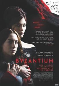 byzantium_girls_poster_285