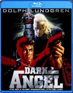 darkangel2