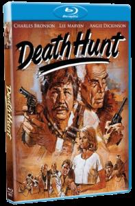 deathhunt