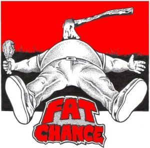 fat chance movie