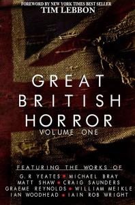 great-british-horror-volume-1-01 (1)