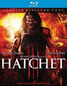 hatchet-iii-blu-ray